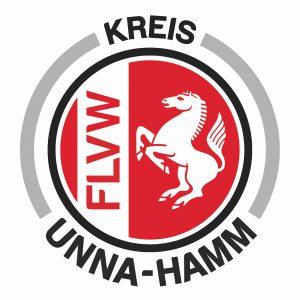 32-Unna-Hamm_logo_round_4c