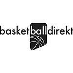 Basketballdirekt_2019_schwarz
