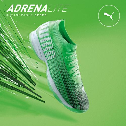Puma Adrenalite 1.1