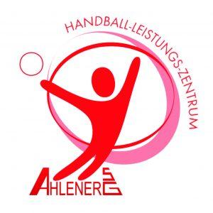 Logo HLZ_ASG