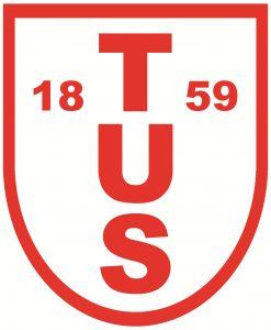 Logo_NEU_Pfad1