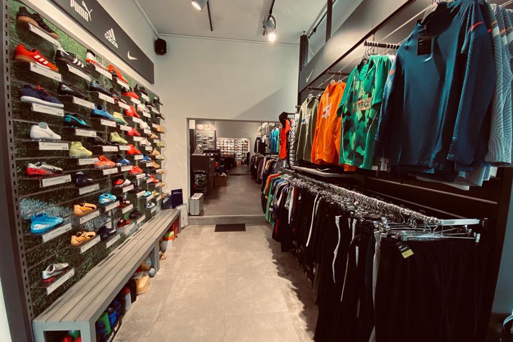 Store Impression 1_hamm