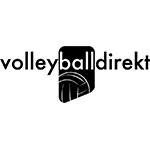 Volleyballdirekt_2019_schwarz