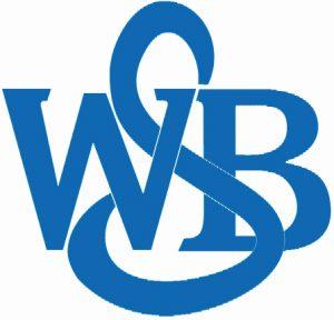 WSB-Blue2