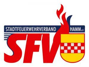 sfv_v09c.web