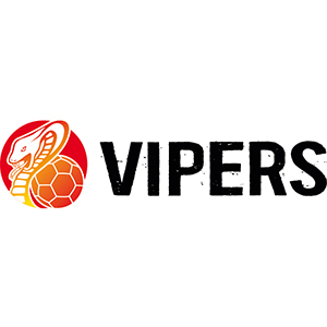 Vipers_logo_4c_quer_white_cmyk