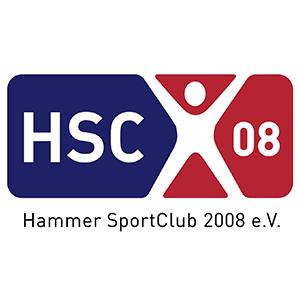 HSC_Logo_300x300