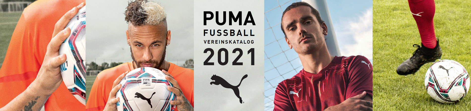 Puma_Vereinskatalog_Header 1900x450