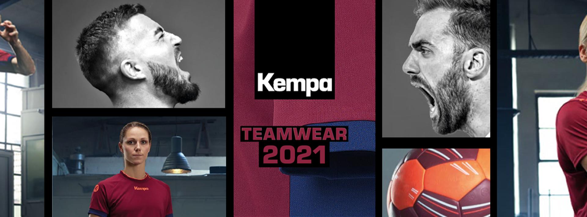 Kempa-Header-1920x710-1